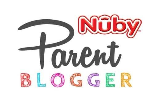 nuby-parent-blogger-logo