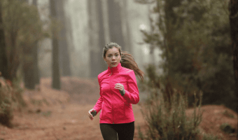 7 Tips to Getting Enough Exercise in the Winter Months | ThisNThatwithOlivia.com