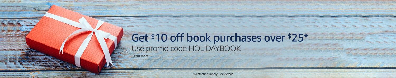 holiday-book