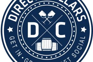 Direct Cellars Premier Wine Club!