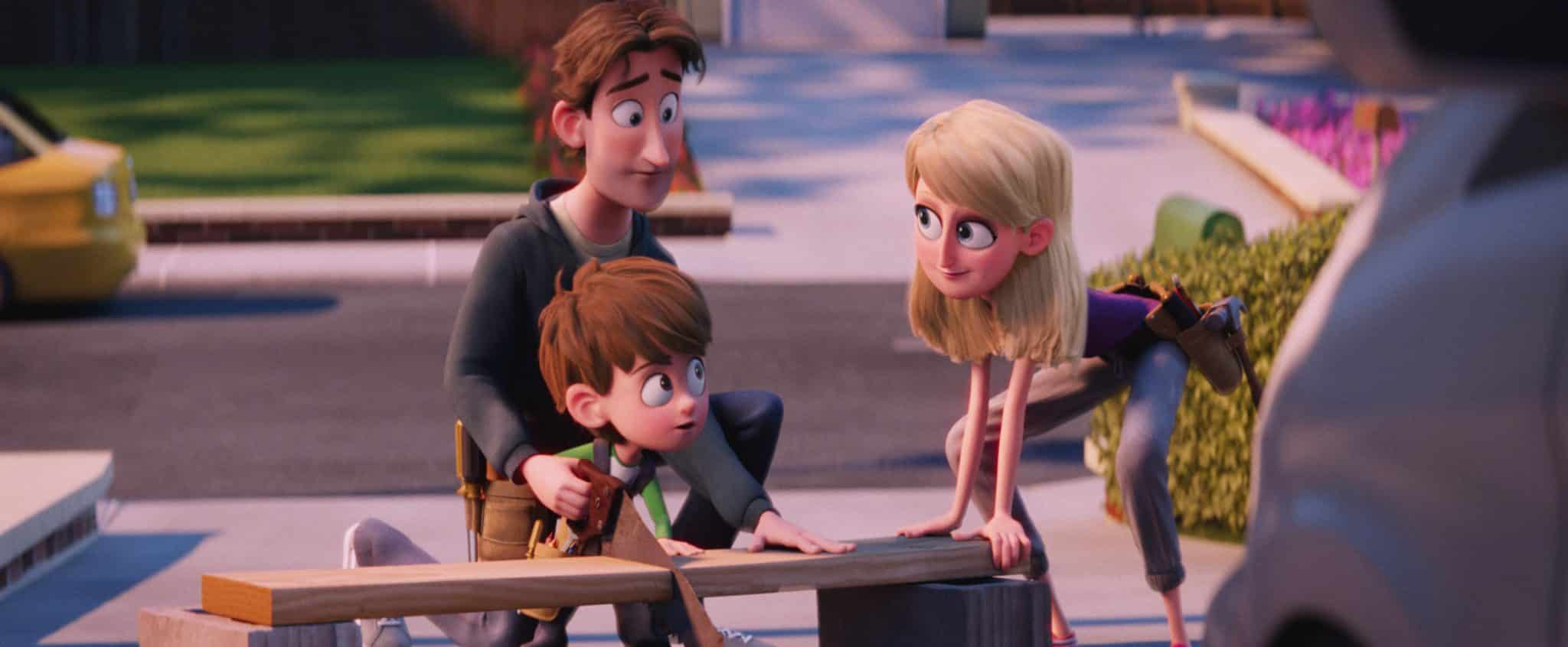 watch storks free full movie