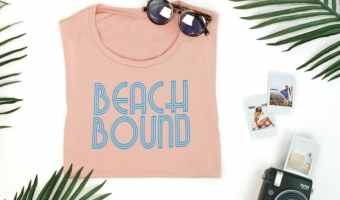 Summer Tanks & Tees for $10 Off! (Starting at $14.95!) + FREE SHIPPING