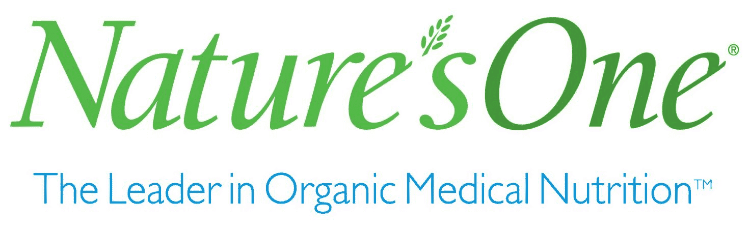 Nature's One: The Smart Choice for Pediatric Nutrition @Natures_One