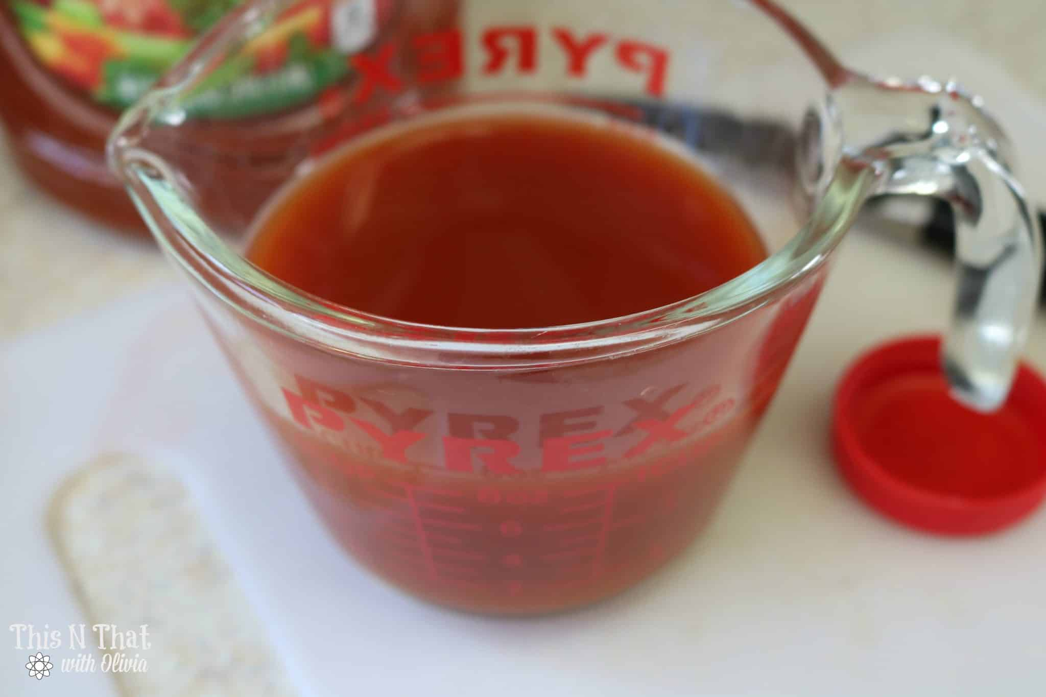 Gluten Free Slow Cooker Turkey Chili