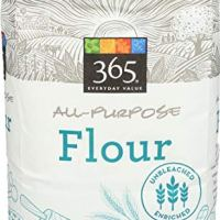 365 Everyday Value, All-Purpose Flour, 5 Pound
