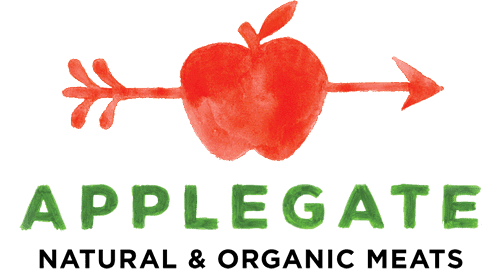 Learn more about Applegate Deli Meats and their packaging process! We love them for sandwiches, paninis and more! You'll love them too!