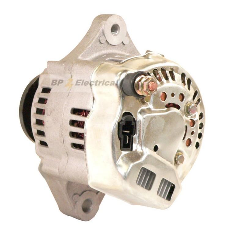 L2350 Kubota Alternator Wiring Diagram Wiring Wiring Diagram – L2350 Kubota Wiring Diagram