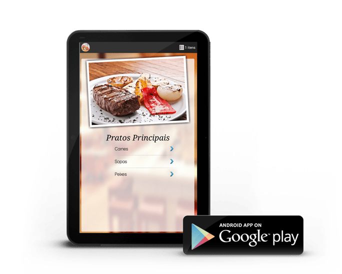 tabletzsrestapp_google_play