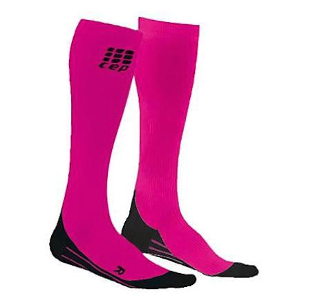 cep-compression-socks