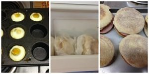 egg sandwich collage_opt