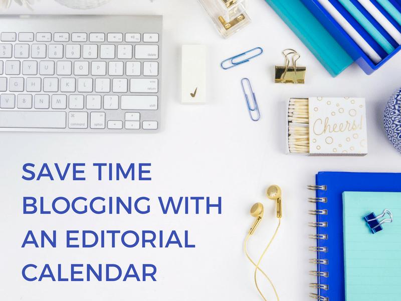 Save-time-blogging-editorial-calendar