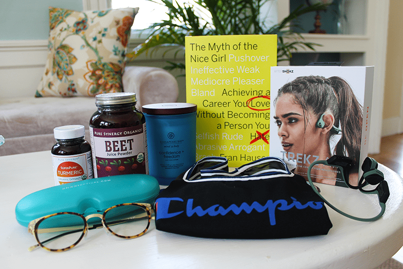 Her Health Babbleboxx Collection