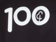 100th Parkrun