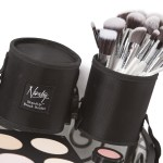 makeup-brushes-824704_1920