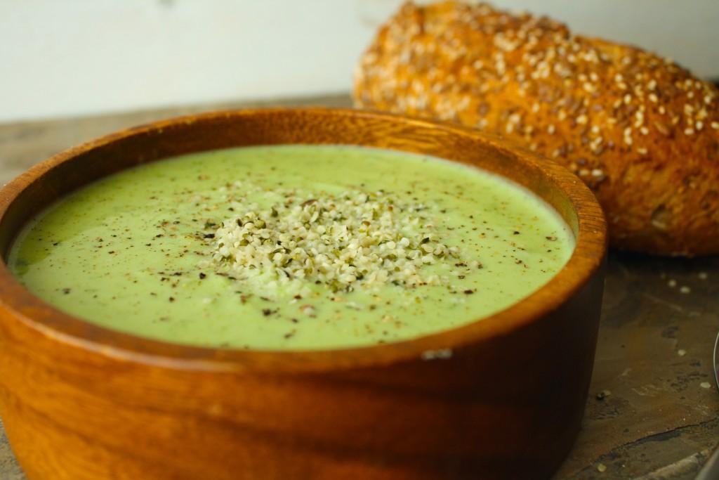 BC soup2