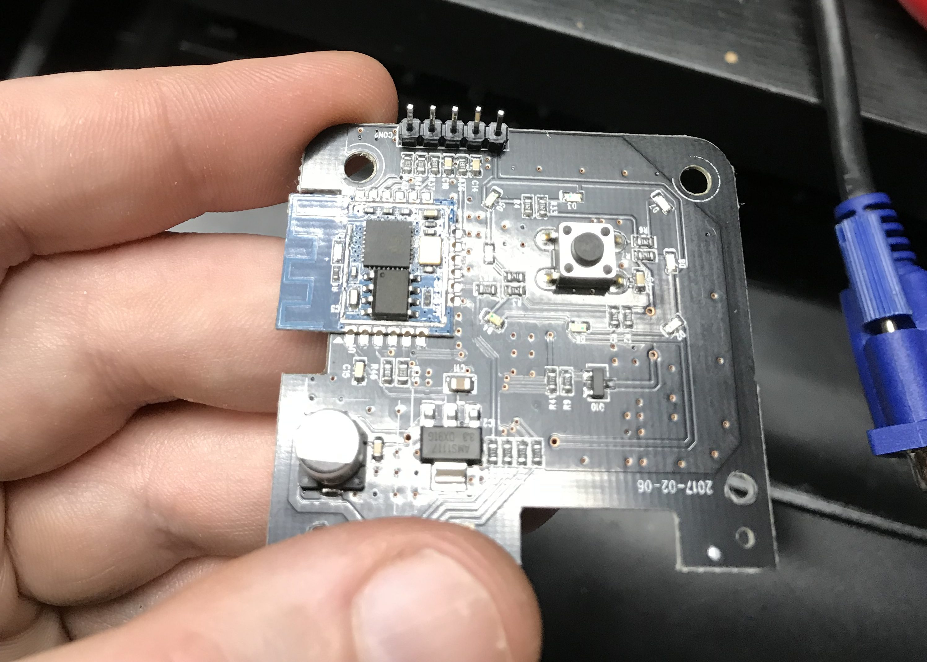 Raspberry Pi O View Topic Connecting To A 5v Relay Switch