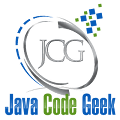 Java Code Geek Partner