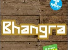 Bhangra: Birmingham and Beyond – what young British Asians did with Punjabi folk music