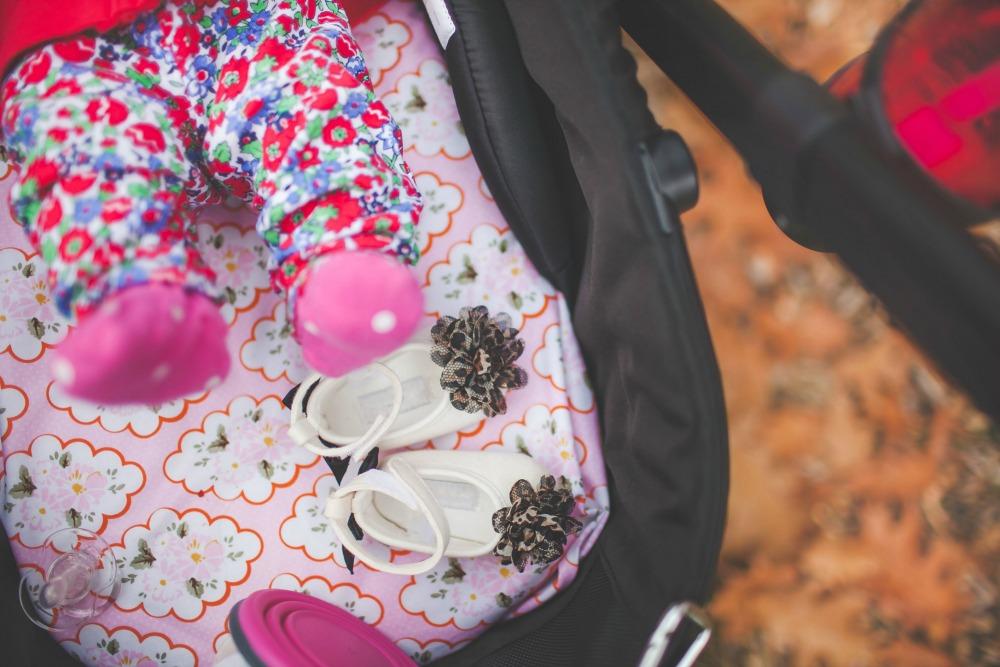 4 super simple tips to prevent diaper rash