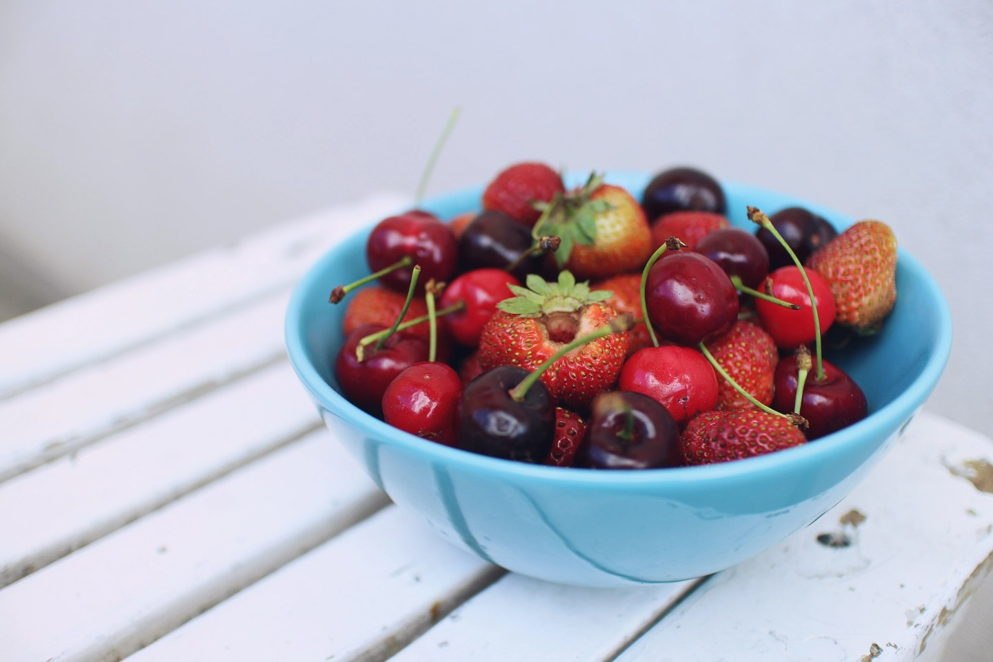 20 Cheap & Healthy Snack Options