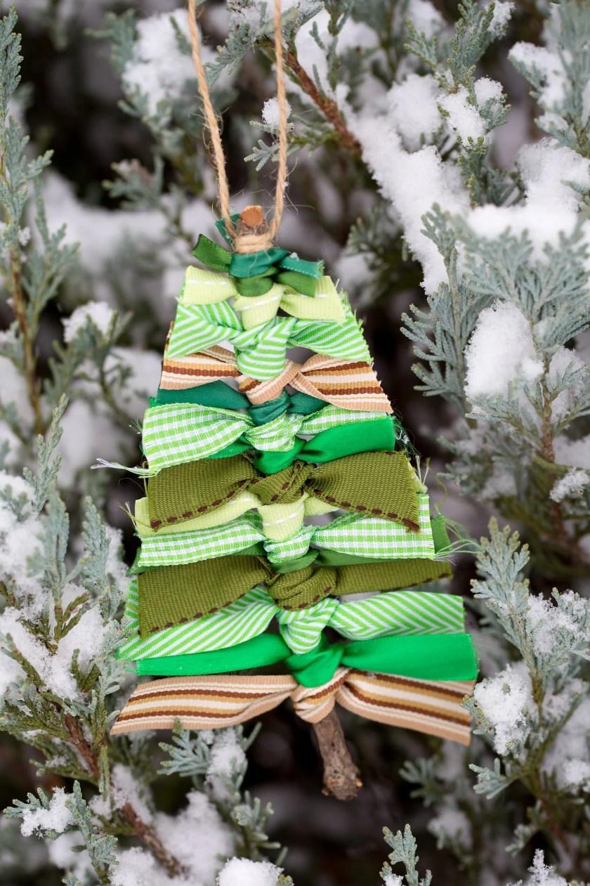 DIY Budget Friendly Christmas gifts
