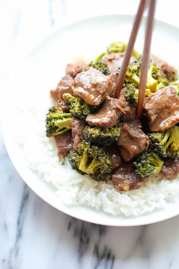 30 Deliciously Cheap Crock Pot Meals This Tiny Blue House