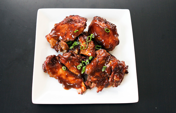 Cheap chicken crock pot recipes