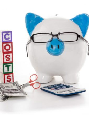 12 Realistic Expenses You Need To Cut Out Of Your Budget
