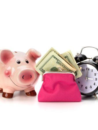 99 Genius Ways to Save Money Series Part II