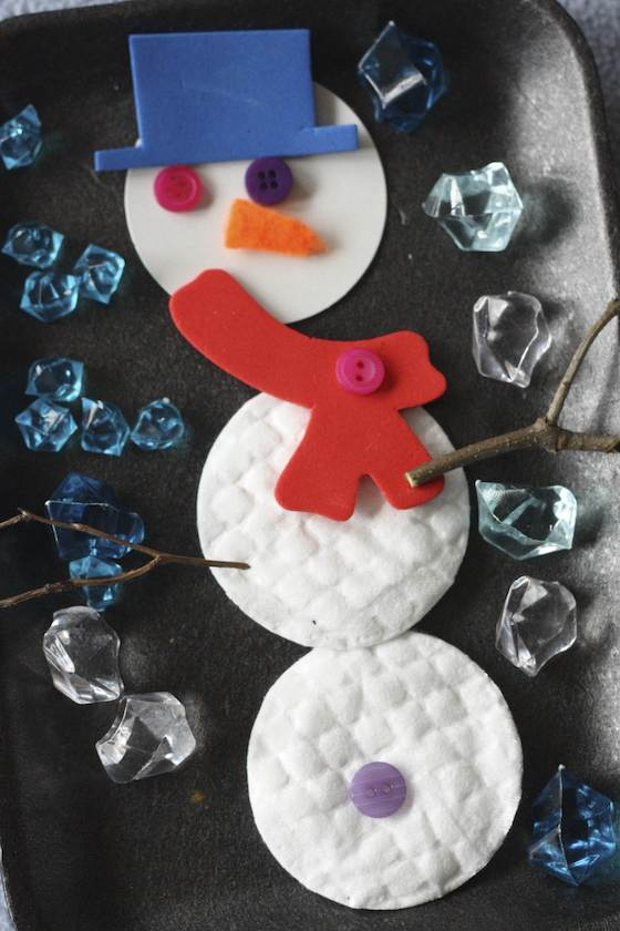 50 Super Cute Winter Crafts For Kids This Tiny Blue House
