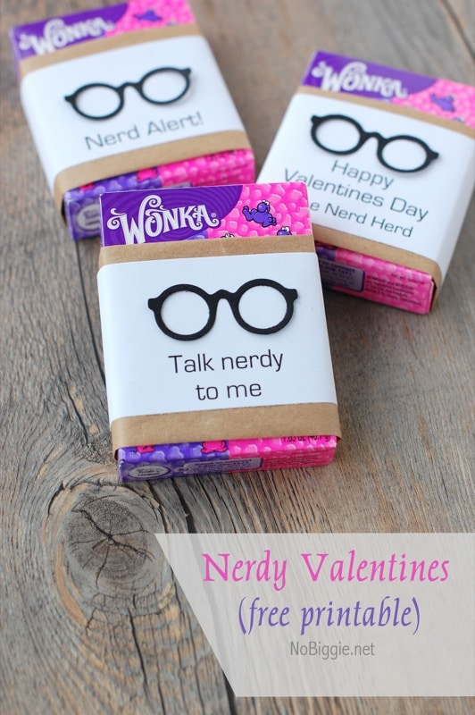 15 Easy Adorable DIY Valentine's Day Gifts