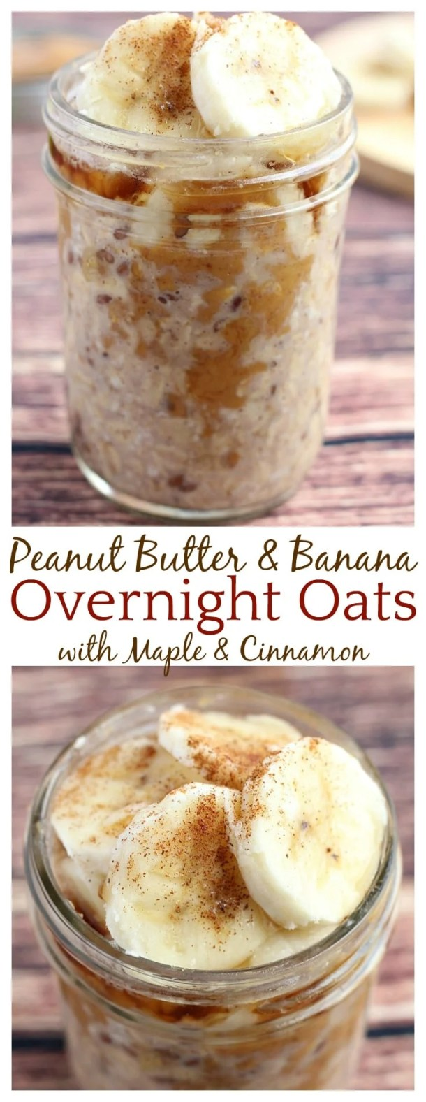 15 Classic Overnight Oats Recipes You Should Try