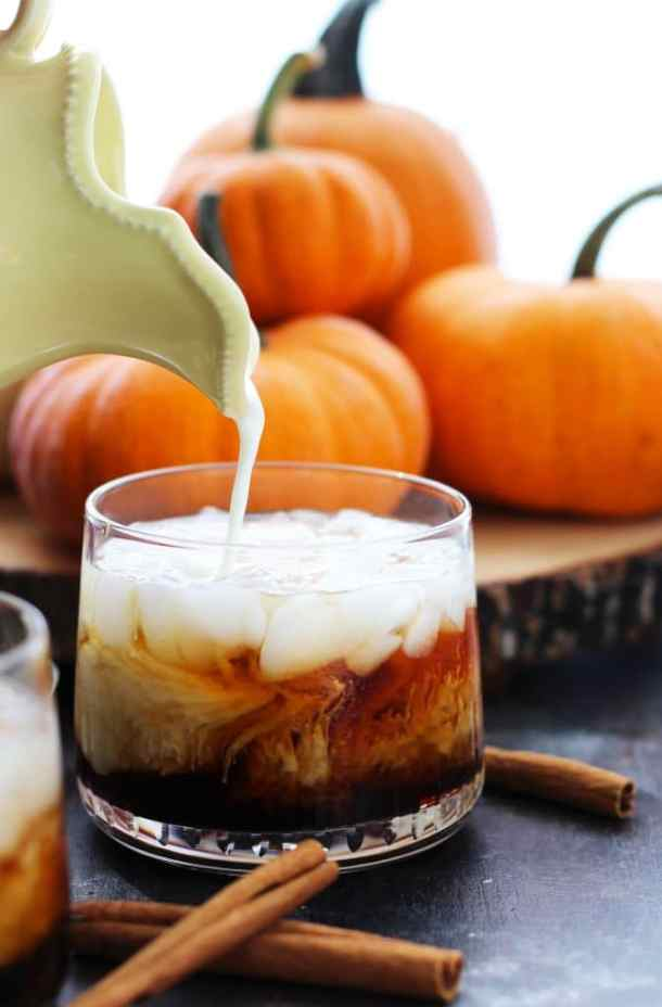 22 Must Try Pumpkin Spice Recipes for Fall