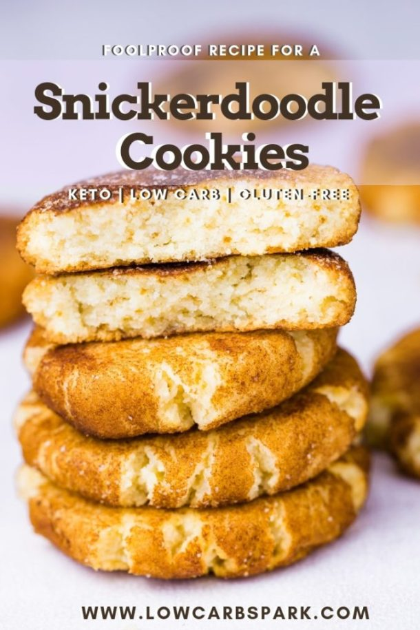 15 Keto Christmas Cookies Recipes for the Holiday Season (Part 1)