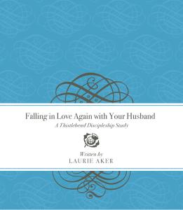 Thistlebend_BibleStudy_Husband2-HAW-011513