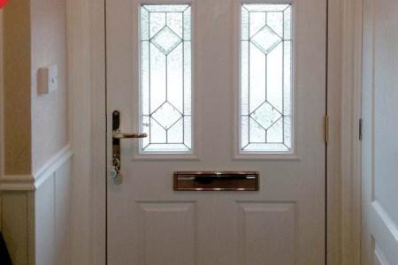 interior designers north east interior doors » Free Interior Design ...