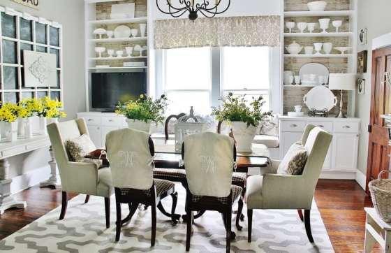 family-room-decorating-ideas (2)