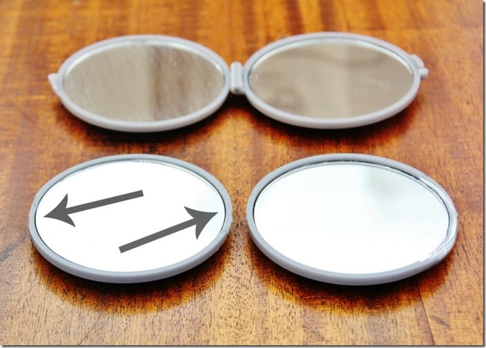 how-to-make-a-mirror-how-to