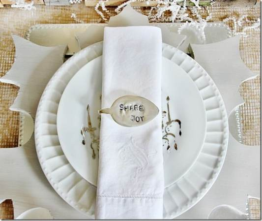 stamped-spoon-napkin-ring