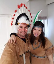 Dress up red indians resized