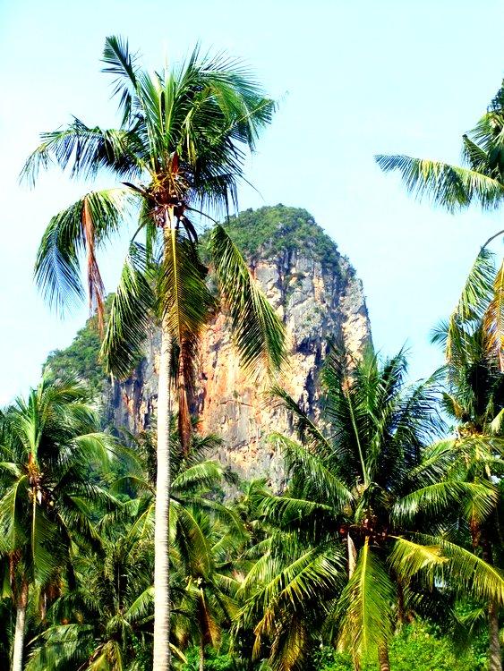 1-Thailand 1033
