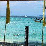 The Girl And The Island-One Girl's View of Koh Lipe