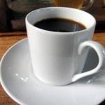 Kopi Lewak Coffee