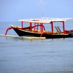 Pictures of Gili Trawangan