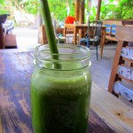 Alchemy-A Juice Bar And So Much More-Ubud, Bali