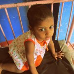 Being A Temple Instead Of Visiting Temples-My Visit To An Orphanage In Sri Lanka
