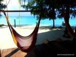 Castaway Resort, Koh Lipe, www.thiswaytoparadise.com