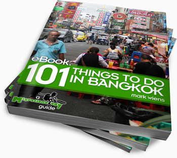 things to do in bangkok tripadvisor