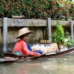 Where To Stay And The 3 Best Things To Do In Bangkok