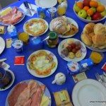 Bed and Breakfast Bella Trapani: A Charming Place To Stay in Trapani, Sicily